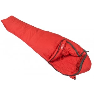 Vango Ultralite 350 LW Sleeping bag Vo