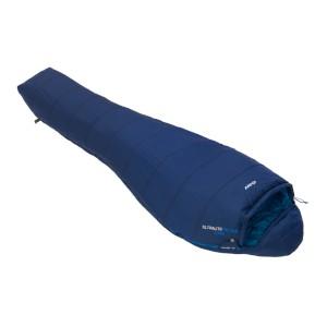 Vango Ultralite Pro 200 Long Cobalt