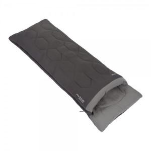 Vango Ultralite 1300 LW Sleeping bag G