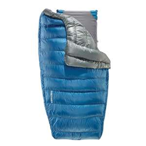 Therm-a-rest Vela Quilt Large - Down M
