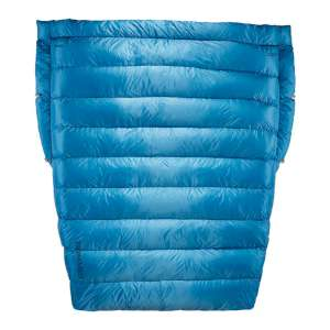 Therm-a-Rest Vela Double Midnight/Stor