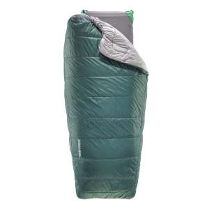 Therm-a-Rest Apogee Quilt 35 Large Cil