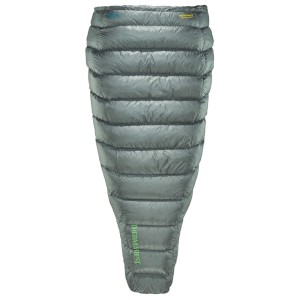 Therm-a-Rest Vesper 45 UL Long Storm