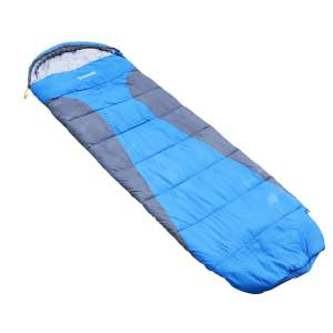 Regatta Hilo 200 Sleeping Bag Oxford B
