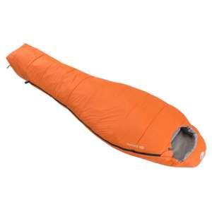 Force Ten Nano -10 Sleeping Bag Ochre
