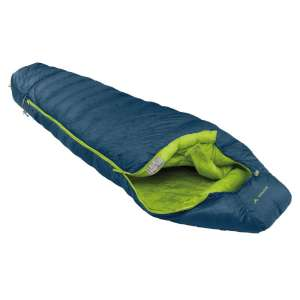 Vaude Ice Peak 400 Down Sleeping Bag D