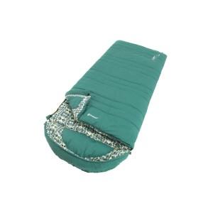 Outwell Camper Supreme Sleeping Bag Gr