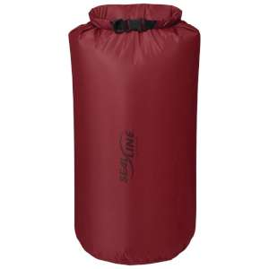 SealLine Cirrus 20L Ultralight Dry Sac