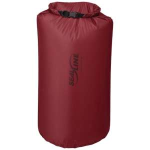 SealLine Cirrus 30L Ultralight Dry Sac