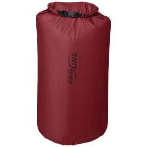 SealLine Cirrus 30L Ultralight Dry Sac