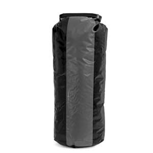 Ortlieb 79ltr Med Weight Drybag Black/