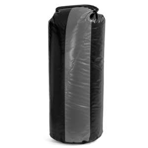Ortlieb 109ltr Med Weight Drybag Black