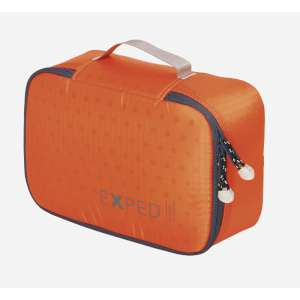 Exped Padded Zip Pouch Medium 1.5L Ora