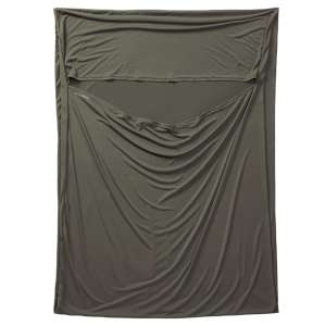 Craghoppers NosiLife Sleep Liner Dark