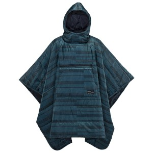 Therm-a-Rest Honcho Poncho New Blue