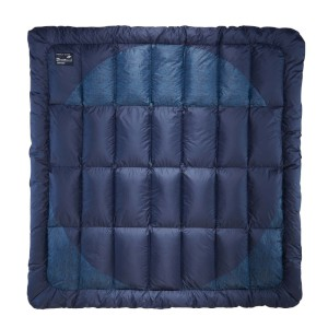 Therm-a-Rest Ramble Down Blanket Eclip