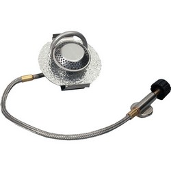 Trangia Gas Burner Conversion Kit