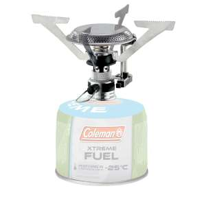 Coleman F1 Power PZ Stove
