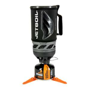 JetBoil Flash 2.0 Cooking System Carbo