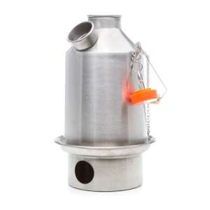 Kelly Kettle Medium Scout Kettle