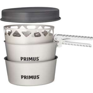Primus Essential Stove Set 2.3 Litre A
