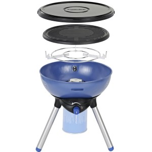 Campingaz Party Grill 200 Blue/Black