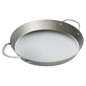 Campingaz Paella Pan for Party Grill 6