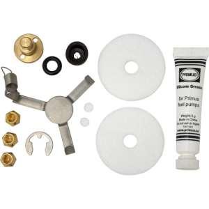 Primus Service Kit Multifuel/Omnifuel
