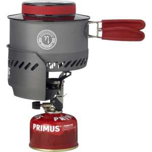Primus Express Stove Set Grey