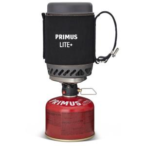 Primus Lite Plus Stove System Black