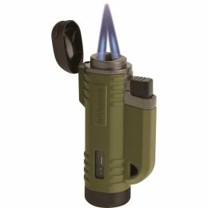 Turboflame VFR2 Twin Laser Jet V-Flame