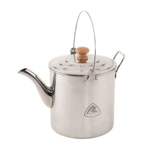 Robens White River Kettle 3L