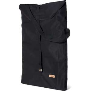 Primus Open Fire Pack Sack Black