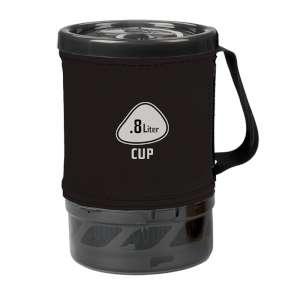 Jetboil 0.8L Spare Cup Carbon