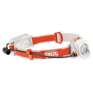 Petzl MYO 370 Lumens Head Torch