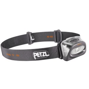 Petzl PETZL TIKKA LED inc Batteries Gr
