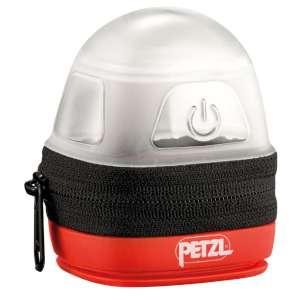 Petzl Noctilight Lantern Converter Ora