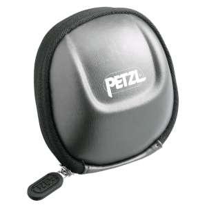 Petzl Poche Grey