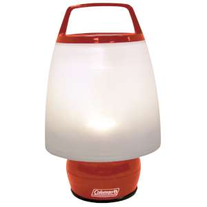 Coleman CPX Portable LED Table Lantern