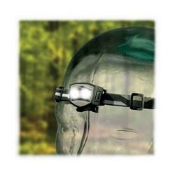 Cyba-lite Cyba-Lite Pico Led Headlight