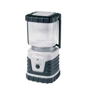 Cyba-lite 300 Lumens Vega Lantern