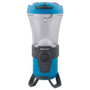 Vango Rocket 120 Bluetooth Lantern Riv