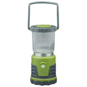 Vango Spectrum 380 Lantern Herbal