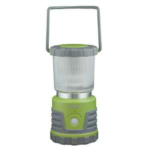 Vango Spectrum 530 Lantern Herbal