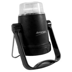 Vango Focus Lantern 4D