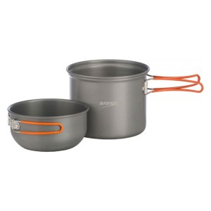 Vango 2 Person Cook Kit