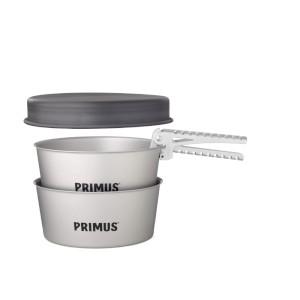 Primus Essential Pot Set 1.3L Grey