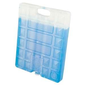 Campingaz M30 Freeze Pack