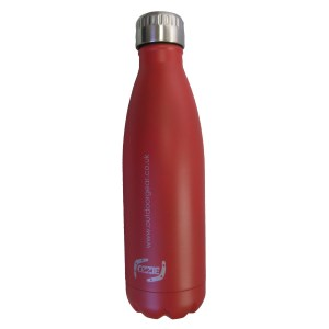 Ozzie Ozzie 500ml Hot/Cold Vacuum Bott