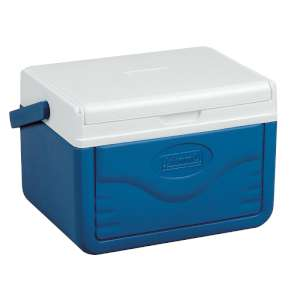 Coleman 4.7 Litre FlipLid Coolbox